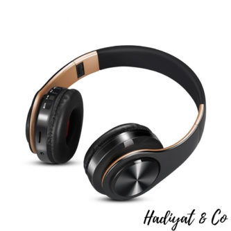 Tourya B7 casque audio sans fil casque bluetooth